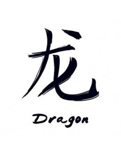 Znamení čínského zvěrokruhu...