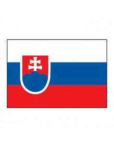Slovenská vlajka -...