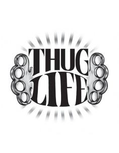 THUG LIFE - velké...